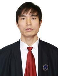 刘汉宝必威体育官网入口