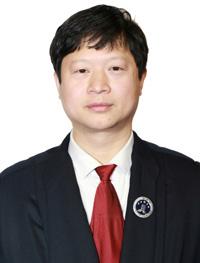 杨波必威体育官网入口