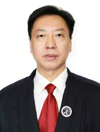薛宏志必威体育官网入口