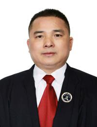 陈飚必威体育官网入口