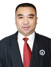 罗湘波必威体育官网入口
