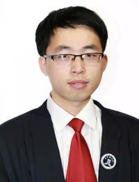 彭顺必威体育官网入口