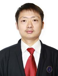 袁辉必威体育官网入口