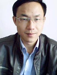 黄峰必威体育官网入口