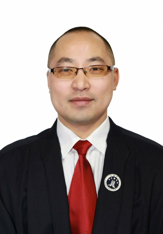 胡波必威体育官网入口