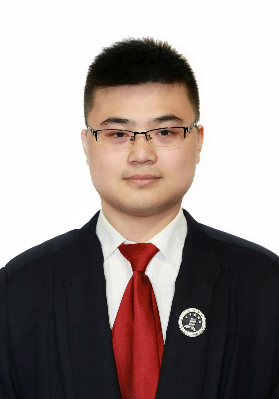 刘昂必威体育官网入口
