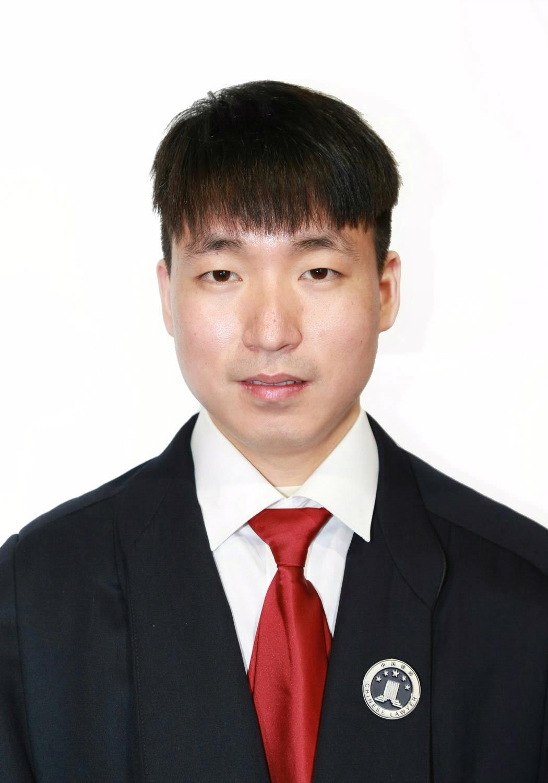 刘罗洛必威体育官网入口