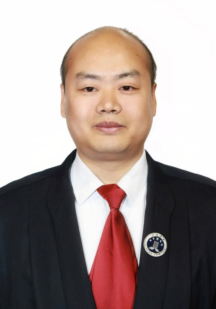 韩将必威体育官网入口