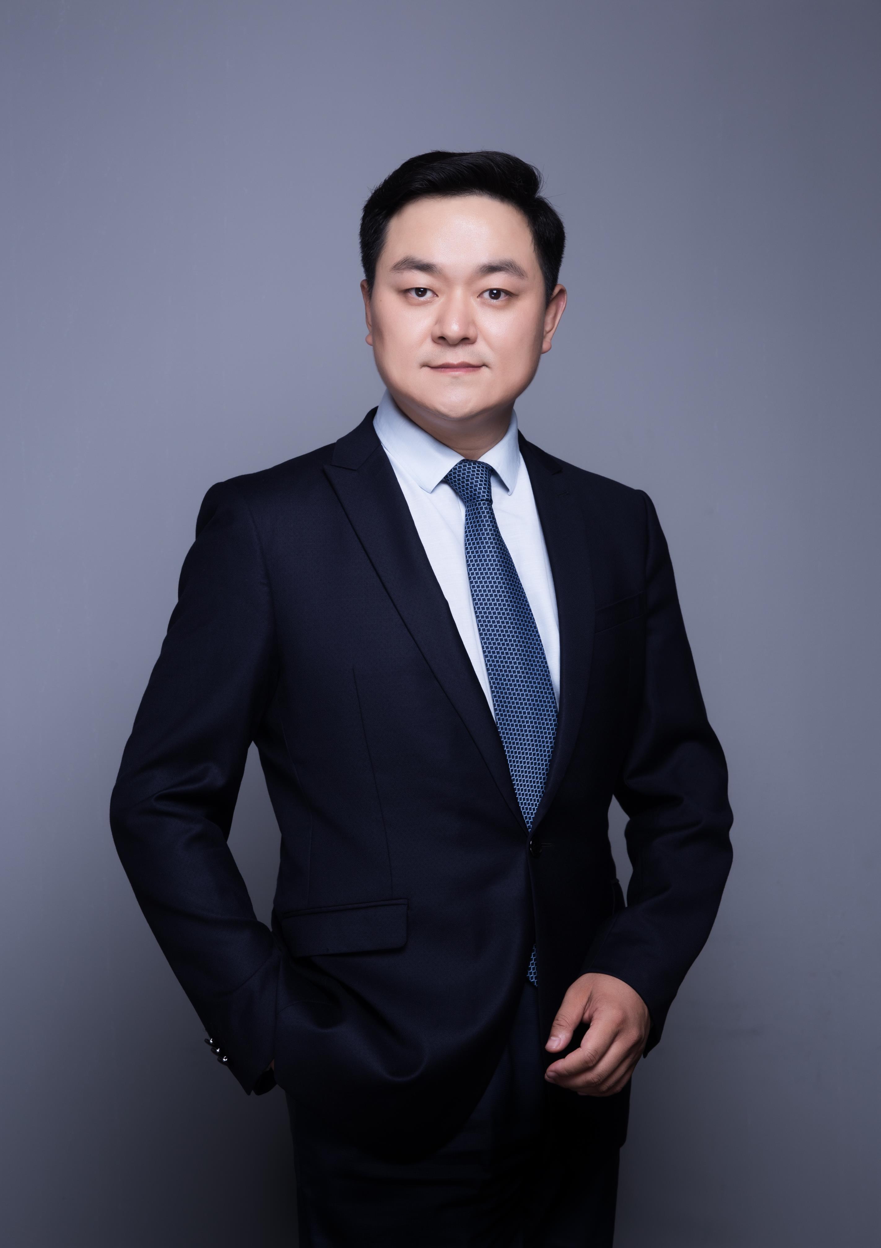 刘研必威体育官网入口
